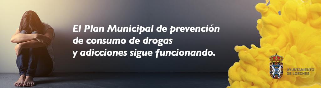 PORTADA_DROGAS
