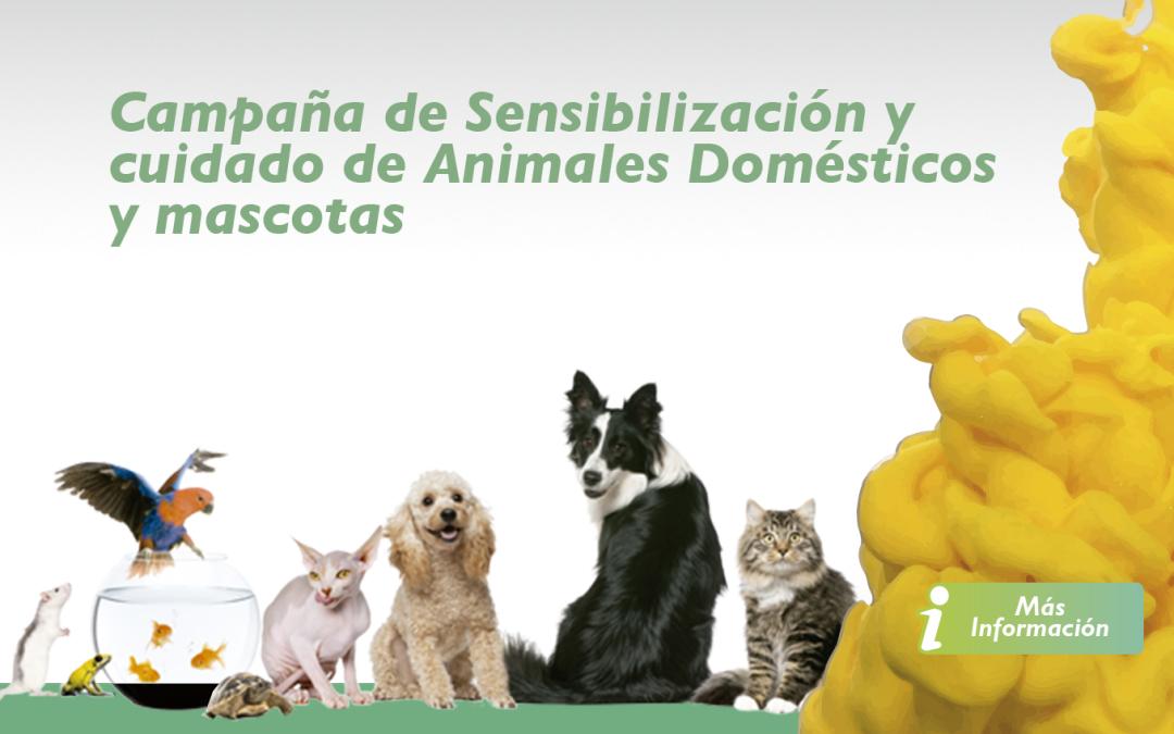 PORTADA_ANIMALES
