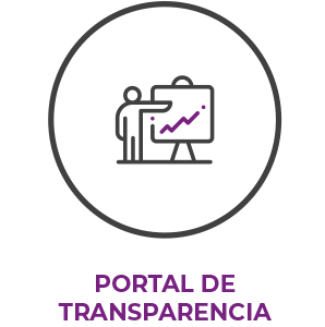 portal de transparencia loeches