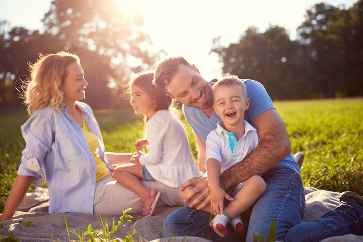 familia y asuntos sociales