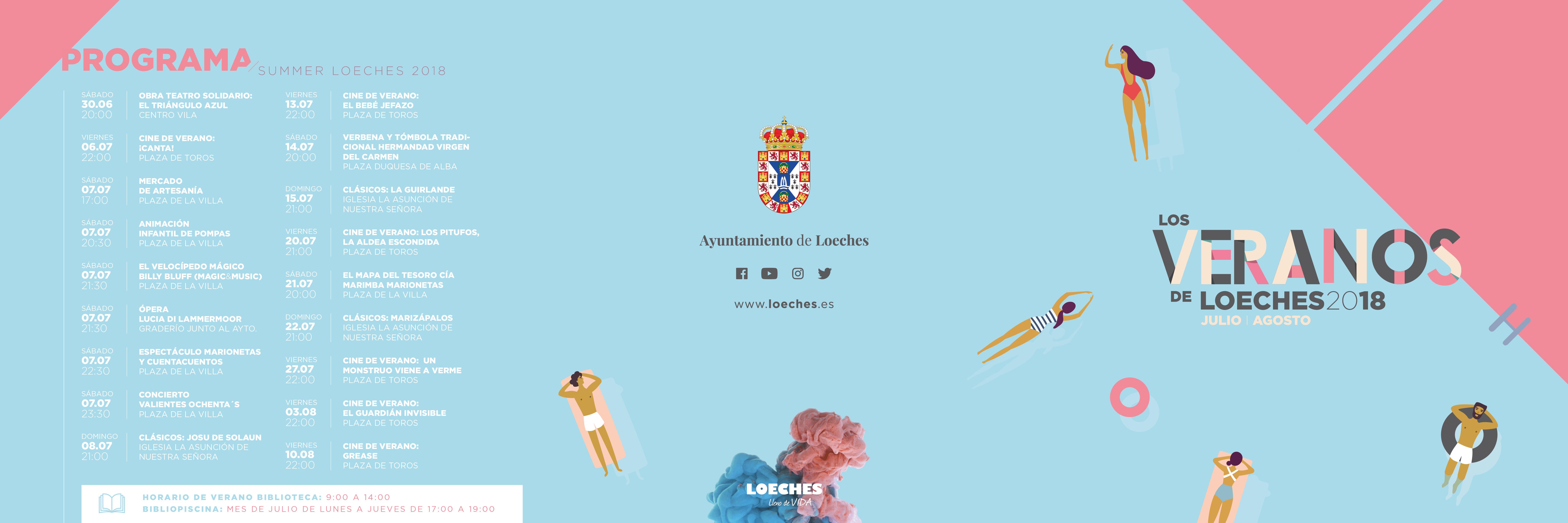 folleto-verano-loeches-2018-pag2