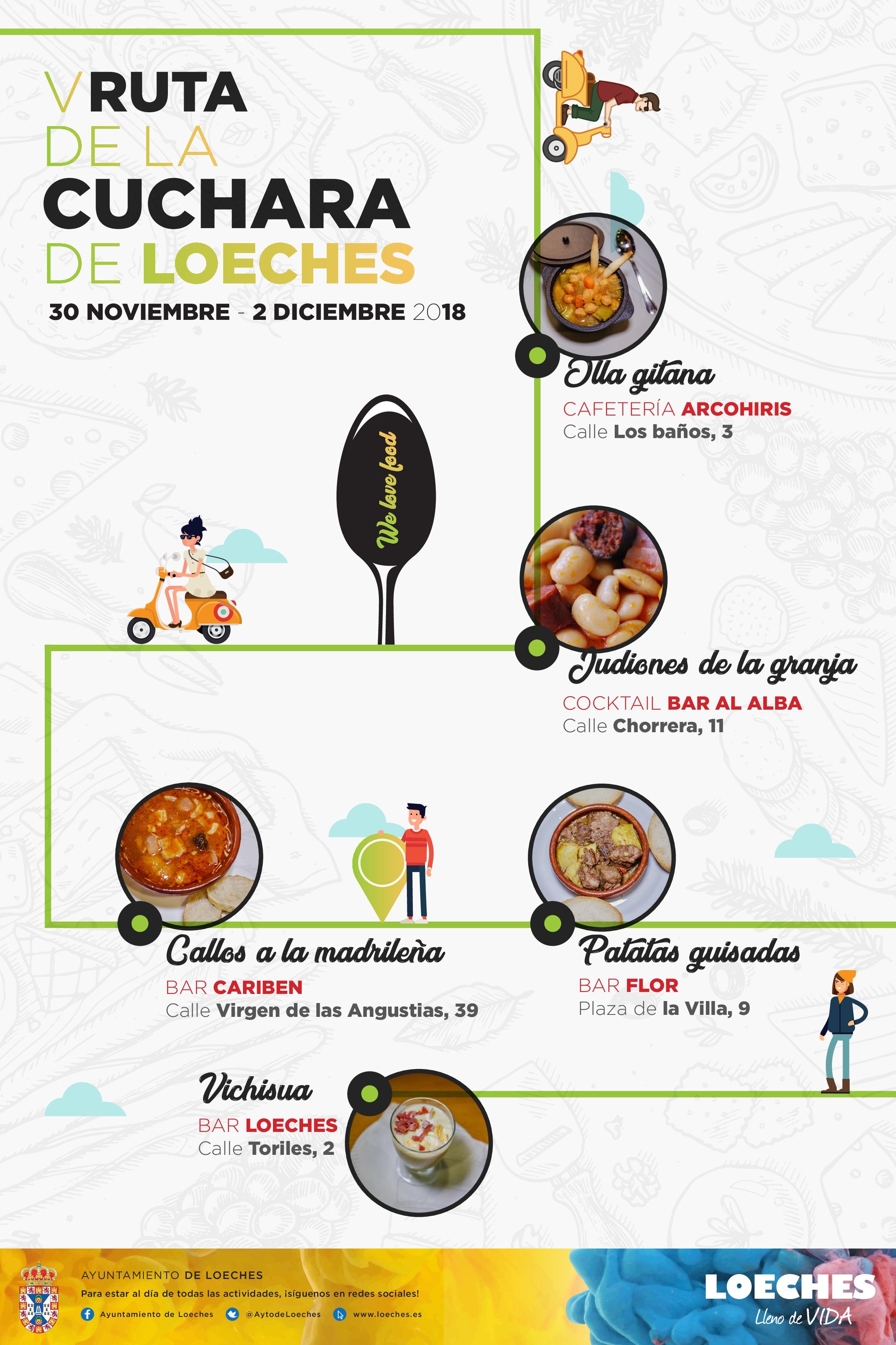 ruta-de-la-cuchara-2018-poster