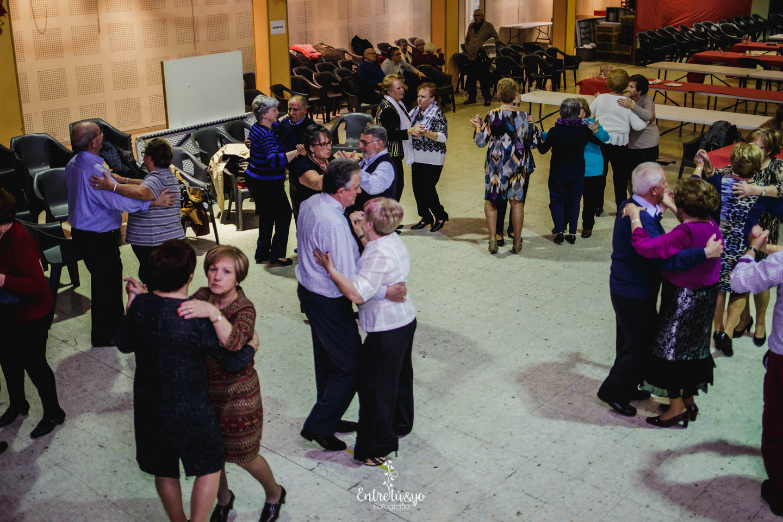 baile_mayores