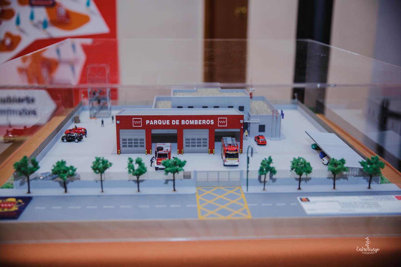 parque_bomberos