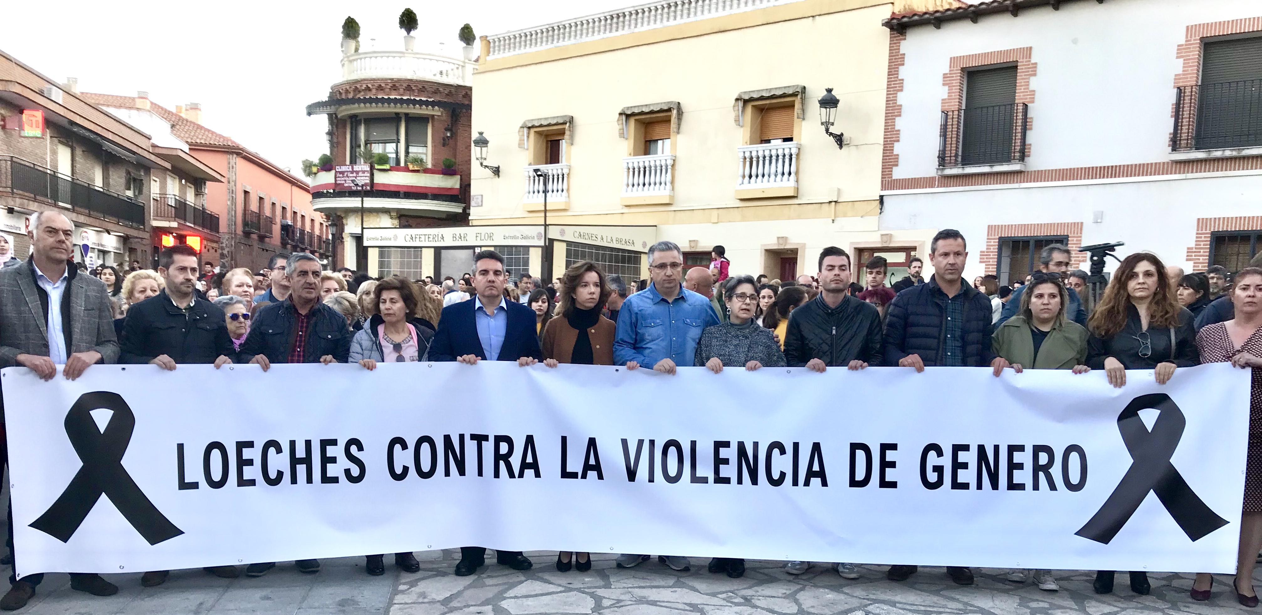 manifestación_violencia_género