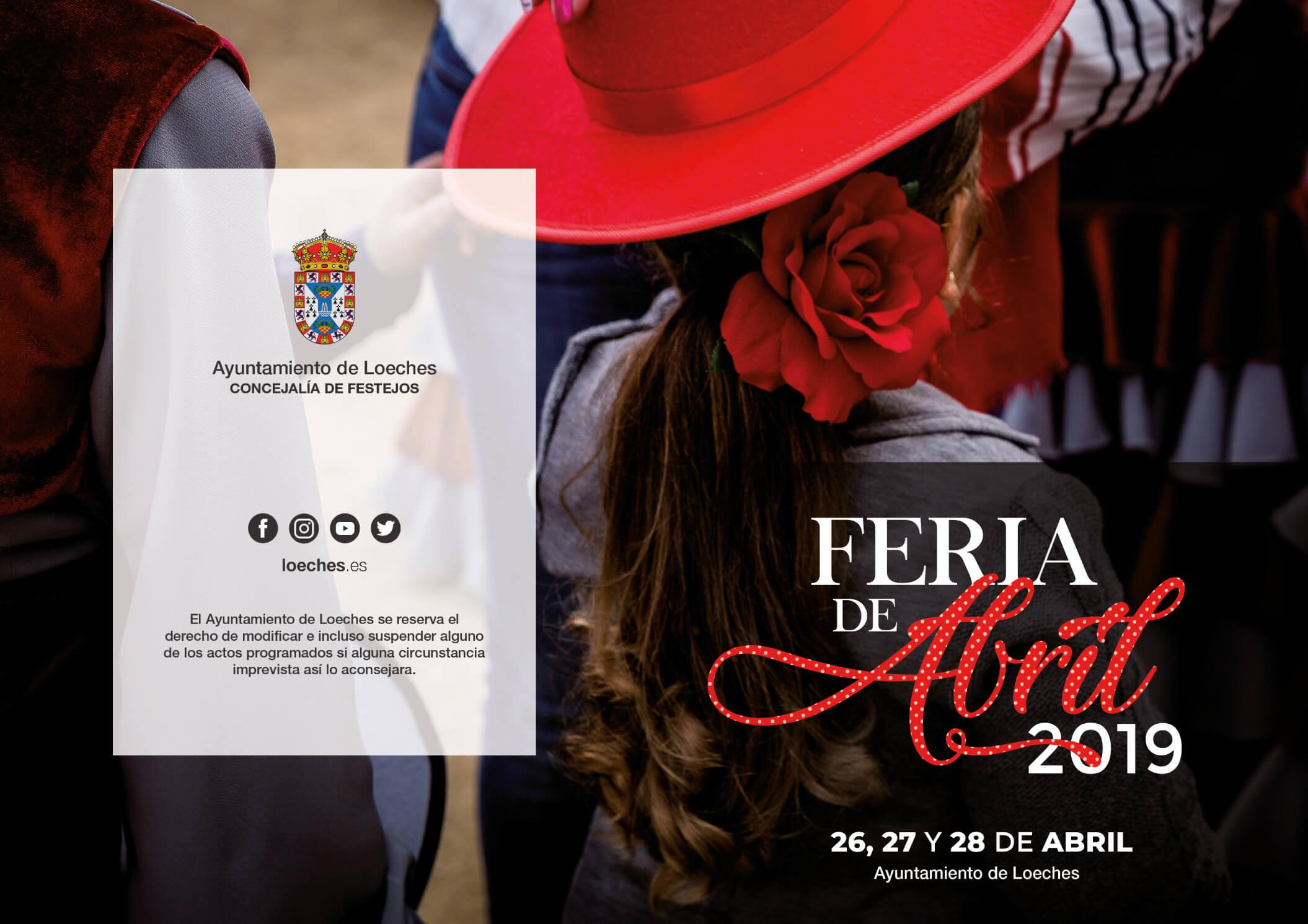 folleto-feria-1