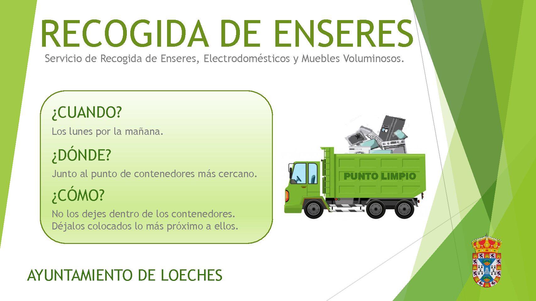 REC_ENSERES_V3-pdf