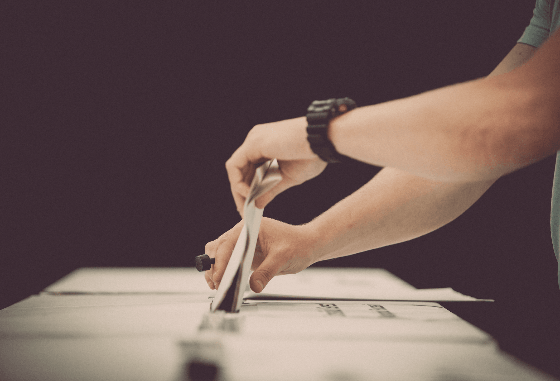 elecciones 10_nov