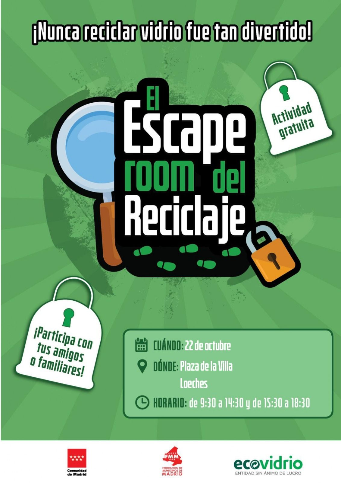 escape_room_reciclaje