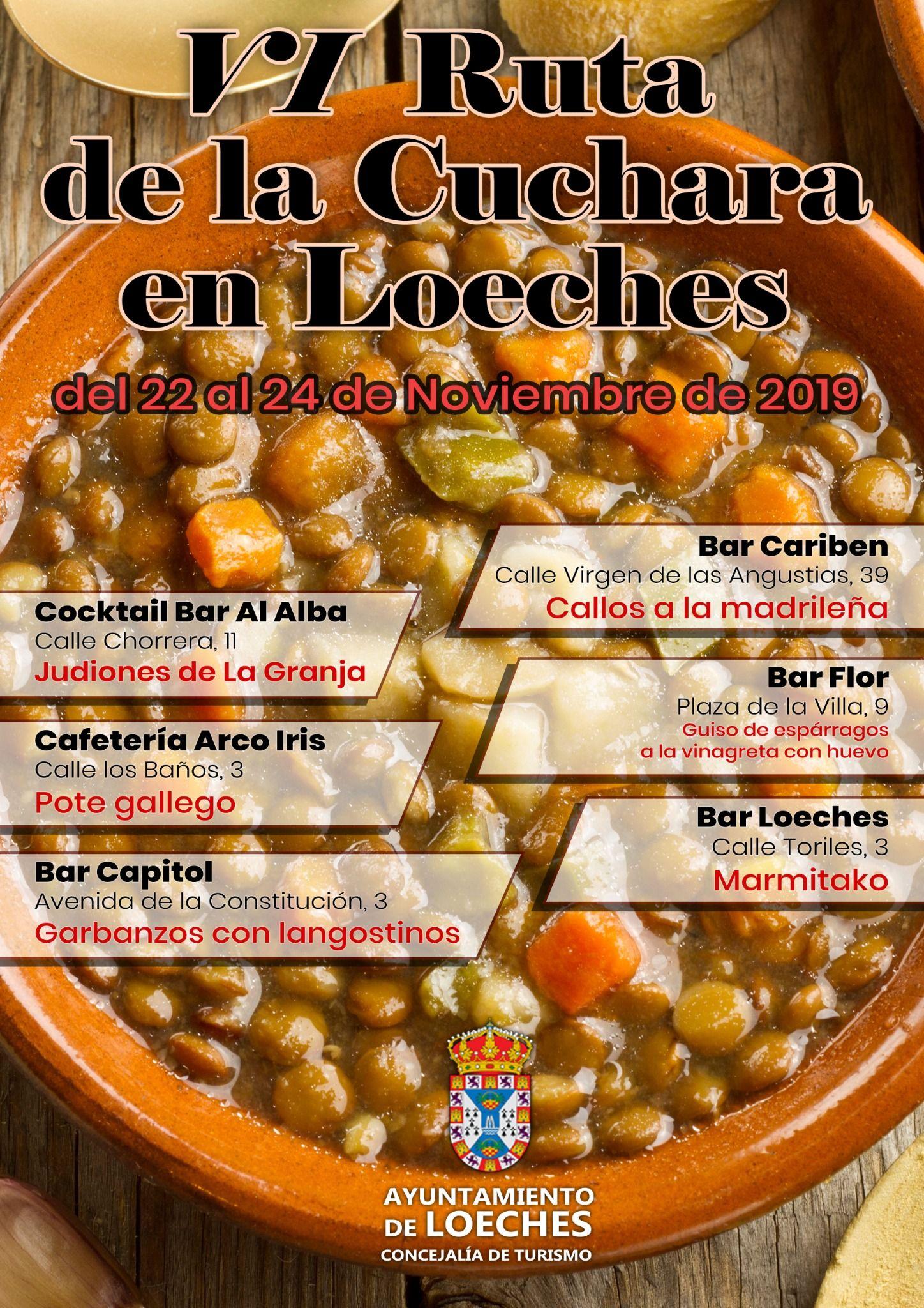 RUTA-DE-LA-CUCHARA-2019