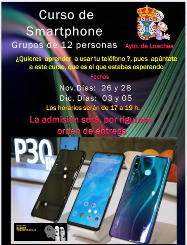 curso_smartphone