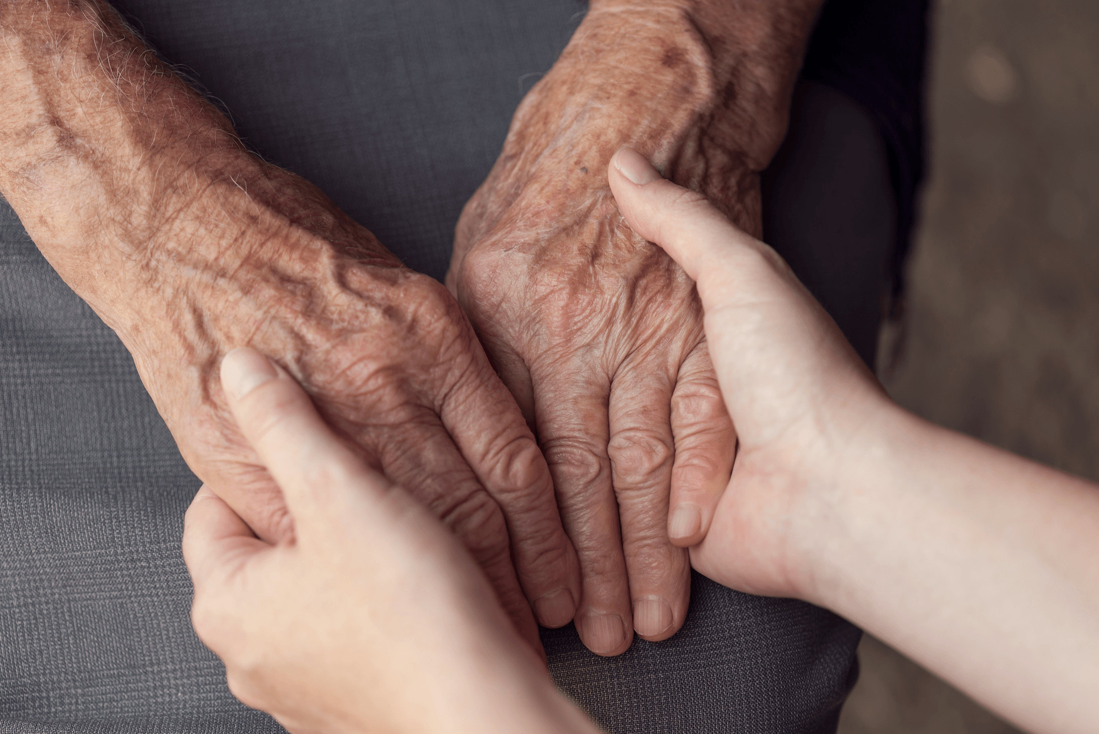 ayudas-mayores-ayuda-domicilio-teleasistencia