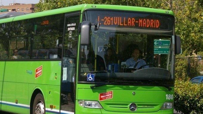 bus261